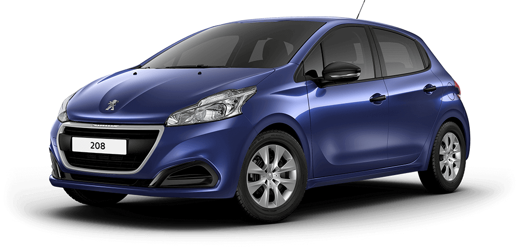 peugeot 208 gti athletic performance dramatic perth city peugeot. Black Bedroom Furniture Sets. Home Design Ideas