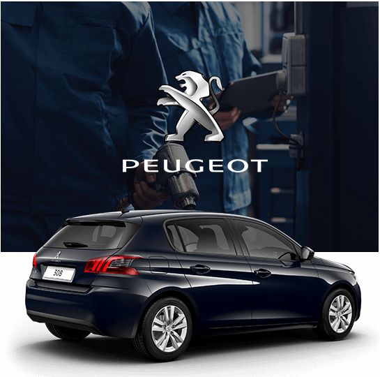 peugeot car service perth wa peugeot service centre perth city peugeot. Black Bedroom Furniture Sets. Home Design Ideas