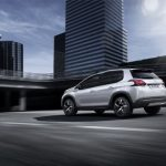 new peugeot 2008 dealers in perth