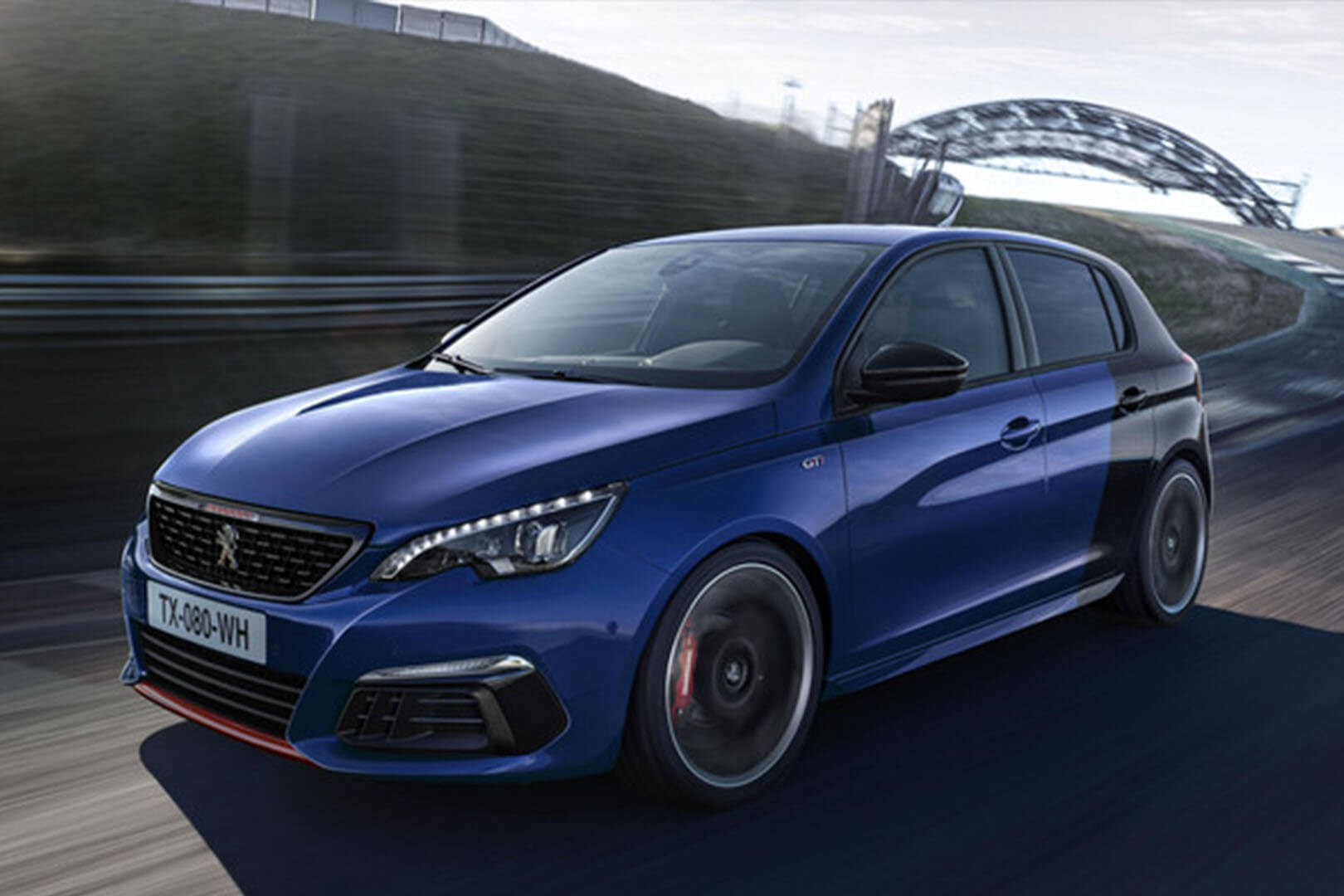 peugeot 308 gti delivers an unrivalled driving experience perth city peugeot. Black Bedroom Furniture Sets. Home Design Ideas