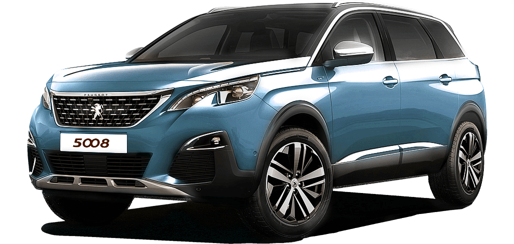 peugeot 5008 suv a new way fo thinking perth city peugeot. Black Bedroom Furniture Sets. Home Design Ideas