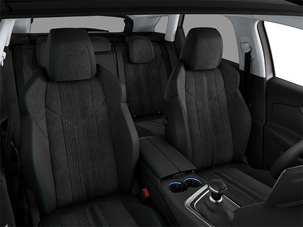 peugeot-3008-suv-crossway-special-edition